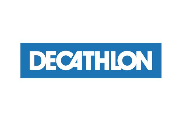 Décathlon | Film sportif des fans