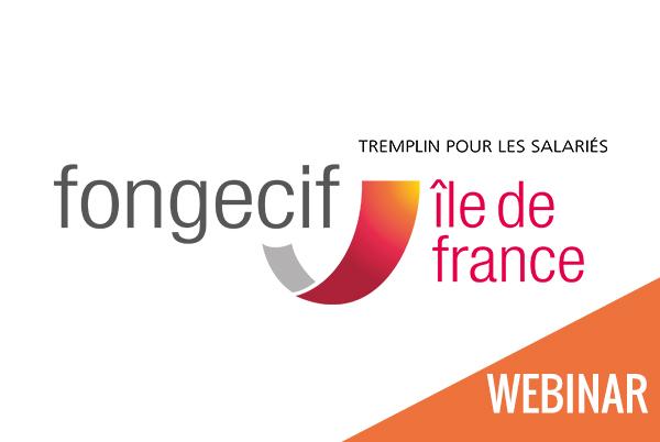 Fongecif-Webinar