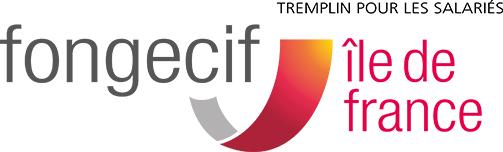 Fongecif_Sébastien_Jaillard_freelance_communication_digitale_Paris_logo