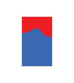 Logo_Sebastien_Jaillard_gmail