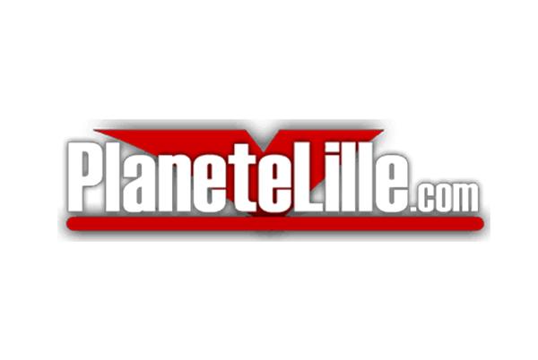 Planète Lille