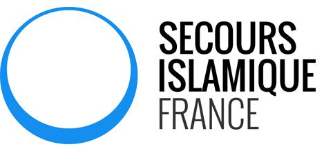 Secours_Islamique-France_Logo_Sébastien_Jaillard_freelance_communication_digitale_Paris_2