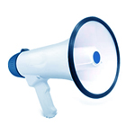 Social_Media_freelance_communication_digitale_9