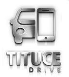 Tituce_Drive_Sébastien_Jaillard_freelance_communication_digitale_Paris_2