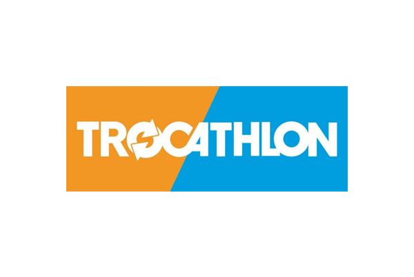 Trocathlon by Décathlon