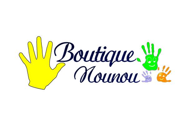 Boutique Nounou