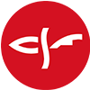 CSF_logo_Sébastien_Jaillard_freelance_communication_digitale_Paris