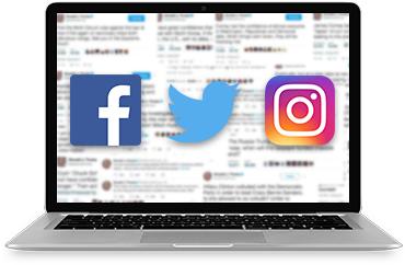 Live_content_social_media_Sébastien_Jaillard_freelance_communication_digitale_Paris