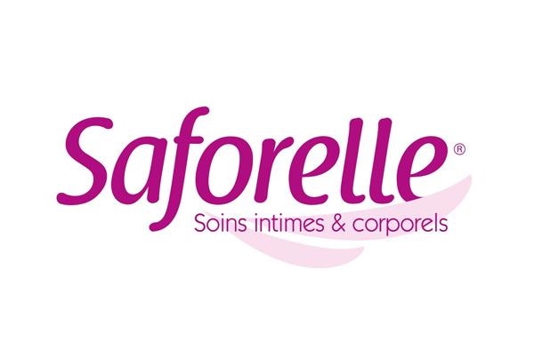 Saforelle