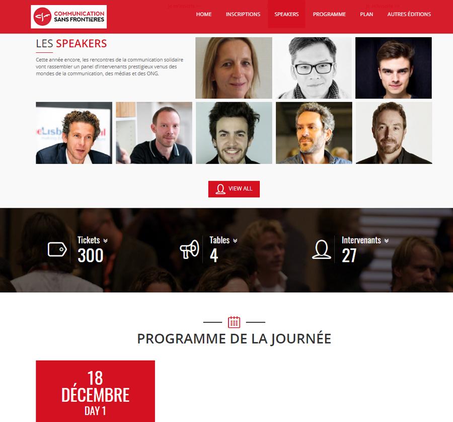Site_communication_sans_frontières_Sébastien_Jaillard_freelance_communication_digitale_Paris_4