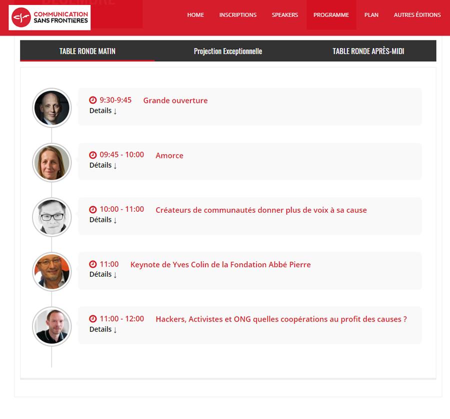 Site_communication_sans_frontières_Sébastien_Jaillard_freelance_communication_digitale_Paris_5