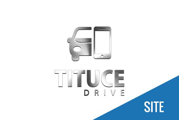 Tituce Drive