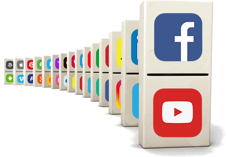 dominos_réseaux_sociaux_social_media_dominoes_Sébastien_Jaillard_freelance_communication_digitale_Paris