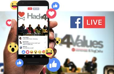 live_facebook_multicamera_Sébastien_Jaillard_freelance_communication_digitale_Paris