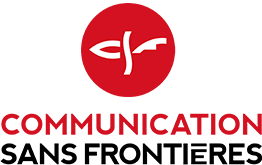 logo-communication-sans-frontieres-Sébastien_Jaillard_freelance_communication_digitale_Paris