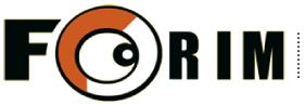 logo_FORIM_281x97px