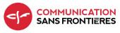 logo_communication_sans_frontières_Sébastien_Jaillard_freelance_communication_digitale_Paris_2