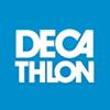 logo_décathlon_Sébastien_Jaillard_freelance_communication_digitale_Paris