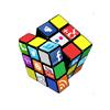 rubik_s_cube_social-media_Sébastien_Jaillard_freelance_communication_digitale_Paris