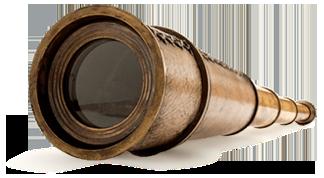 telescope_cible_marketing_Sébastien_Jaillard_freelance_communication_digitale_Paris