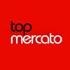 top_mercato_Sébastien_Jaillard_freelance_communication_digitale_Paris