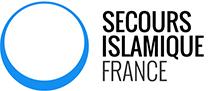 Management_logo_secours_islamique_Sébastien_Jaillard_freelance_communication_digitale_Paris